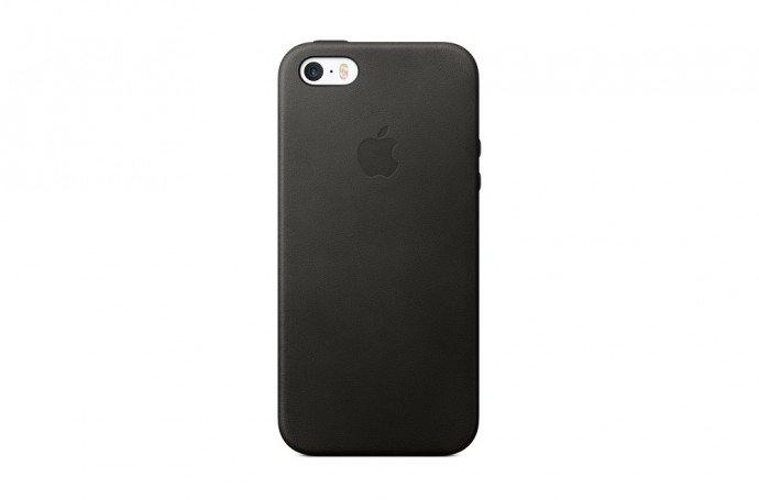 case-iphoneSE-black-1.jpg