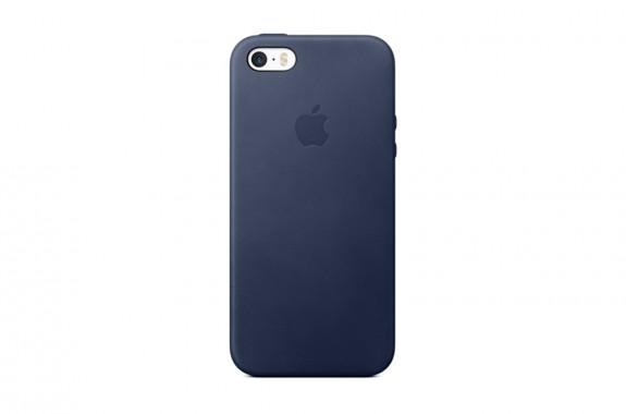case-iphoneSE-mdnblauw1.jpg