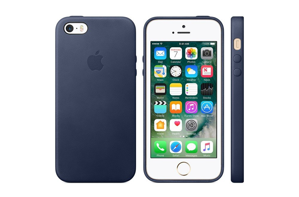 case-iphoneSE-mdnblauw2.jpg