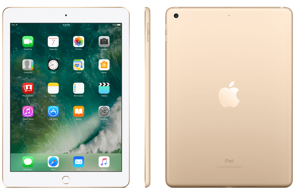 iPad 32-128 GB gold angles.png