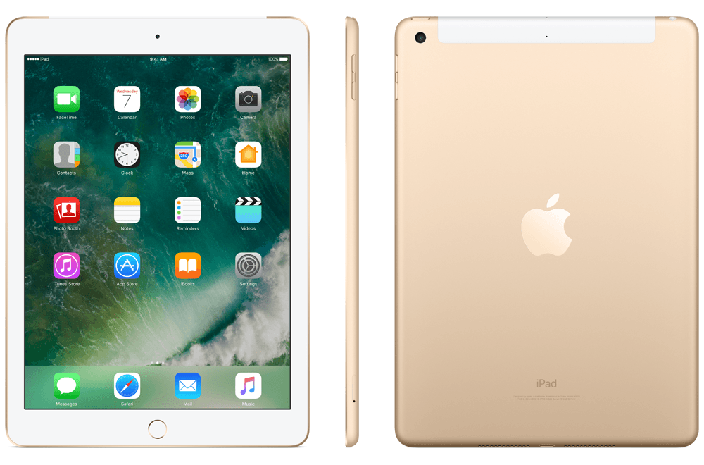 iPad 32-128 GB gold angles_cell.png