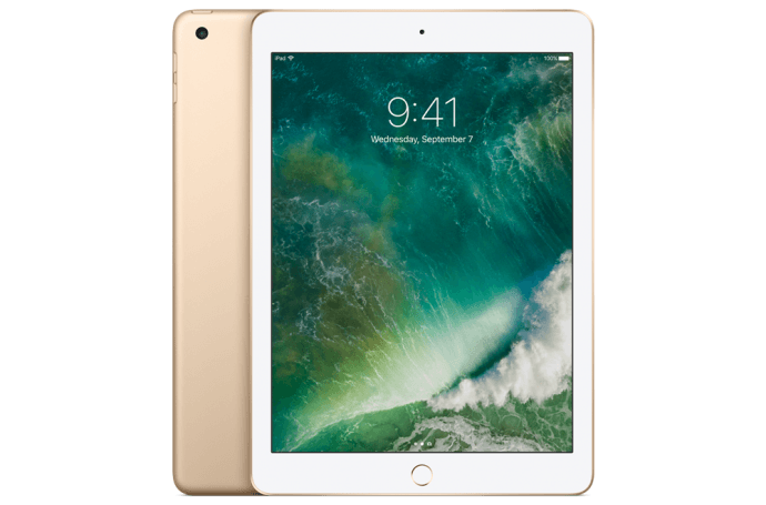 iPad 32-128 GB gold.png