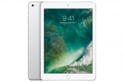 iPad 32-128 GB silver.png
