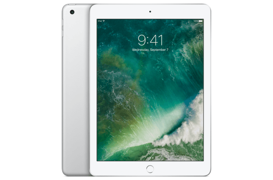 iPad 32-128 GB silver.png