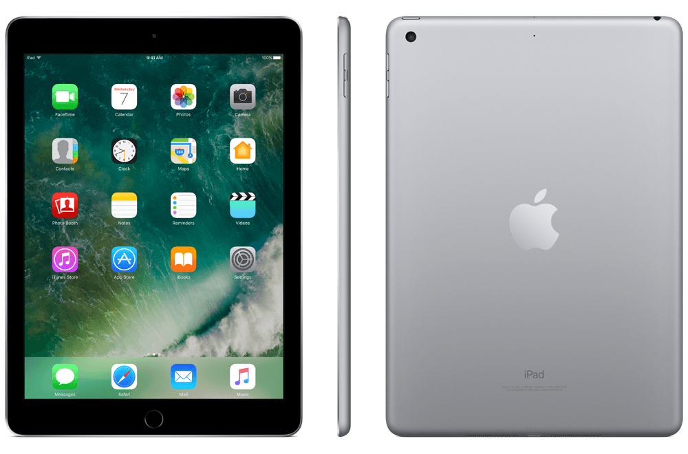 iPad 32-128 GB spacegrijs angles.png