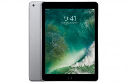 iPad 32-128 GB spacegrijs.png