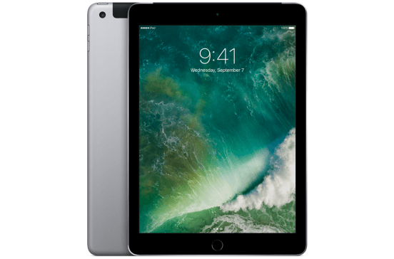 iPad 32-128 GB spacegrijs_cell.png