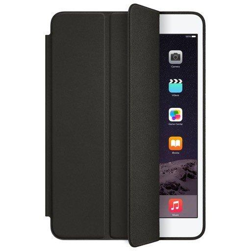 iPad mini smart cover black.jpg