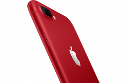 iPhone 7 plus red_lean forward.png