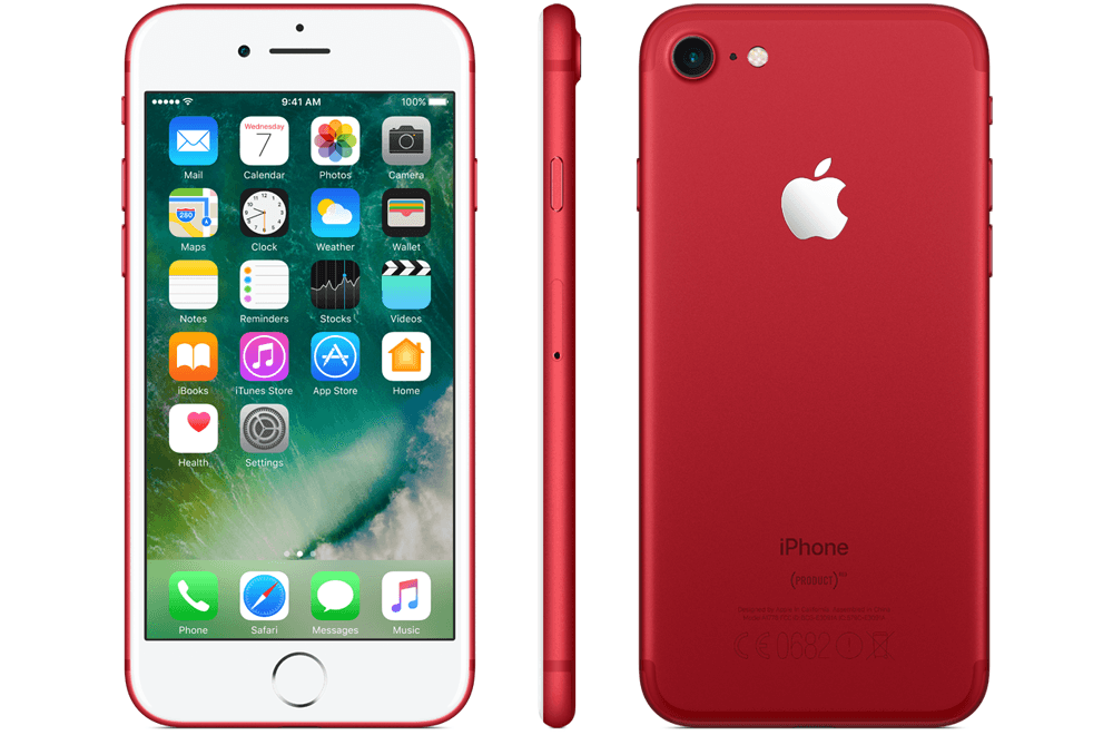 iPhone 7 red angles.png