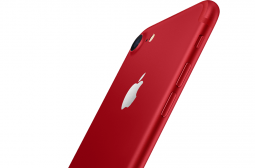 iPhone 7 red_lean forward.png