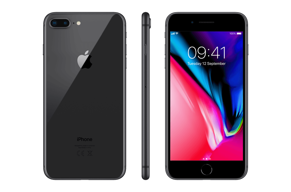 iPhone 8 Plus space gray_1.png