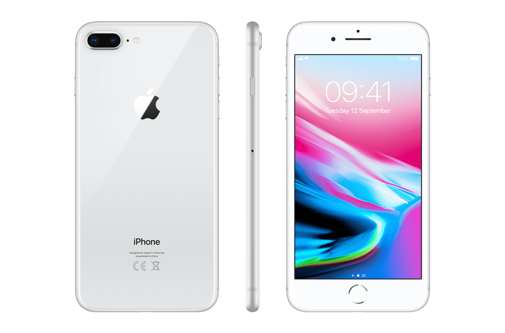iPhone 8 Plus zilver_1.png