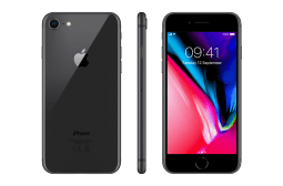 iPhone 8 space gray_1.png