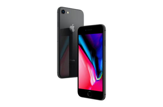iPhone 8 space gray.png