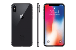 iPhone X space gray_1.png