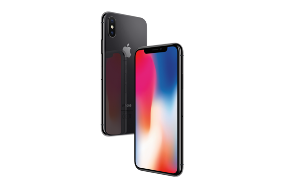 iPhone X space gray.png