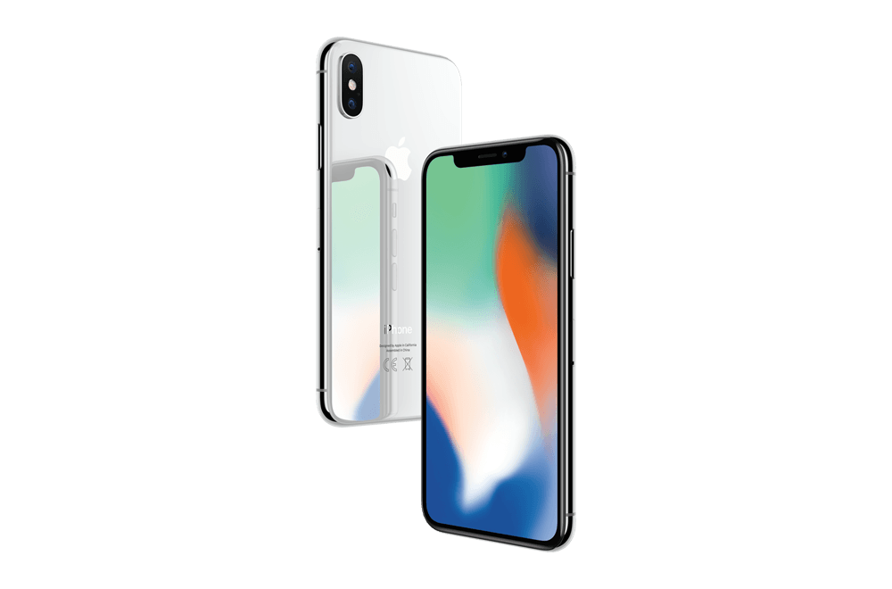 iPhone X zilver.png