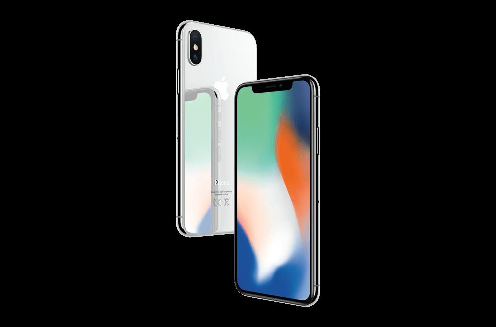iPhone X zilver.png