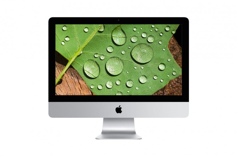 https://dpyxfisjd0mft.cloudfront.net/lab9-2/Producten/Apple/imac-21-retina.jpg?1450871334&w=1000&h=660