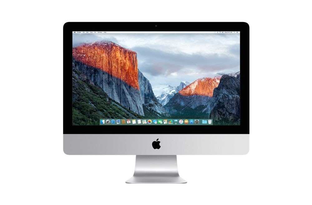 https://dpyxfisjd0mft.cloudfront.net/lab9-2/Producten/Apple/imac-21.jpg?1450869793&w=1000&h=660
