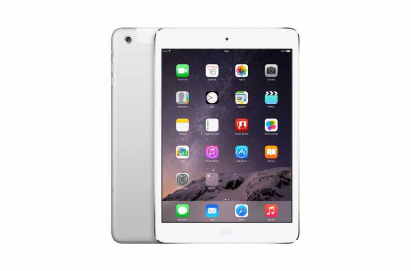 https://dpyxfisjd0mft.cloudfront.net/lab9-2/Producten/Apple/ipad-mini-cell-silver.png?1422561580&w=1000&h=660