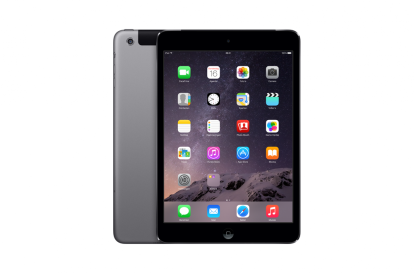 https://dpyxfisjd0mft.cloudfront.net/lab9-2/Producten/Apple/ipad-mini-cell-spacegrey.png?1422561579&w=1000&h=660