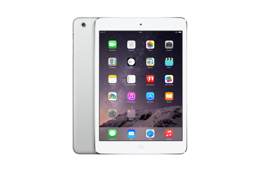 https://dpyxfisjd0mft.cloudfront.net/lab9-2/Producten/Apple/ipad-mini-silver.png?1422561582&w=1000&h=660