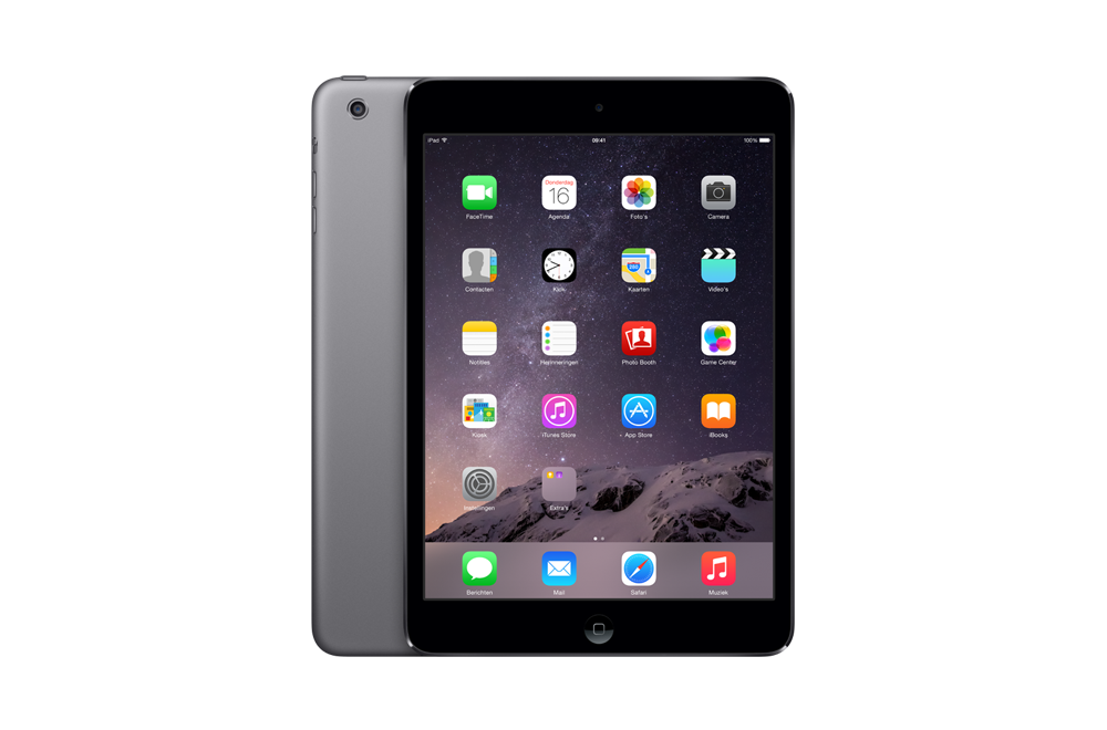 https://dpyxfisjd0mft.cloudfront.net/lab9-2/Producten/Apple/ipad-mini-spacegrey.png?1422561582&w=1000&h=660