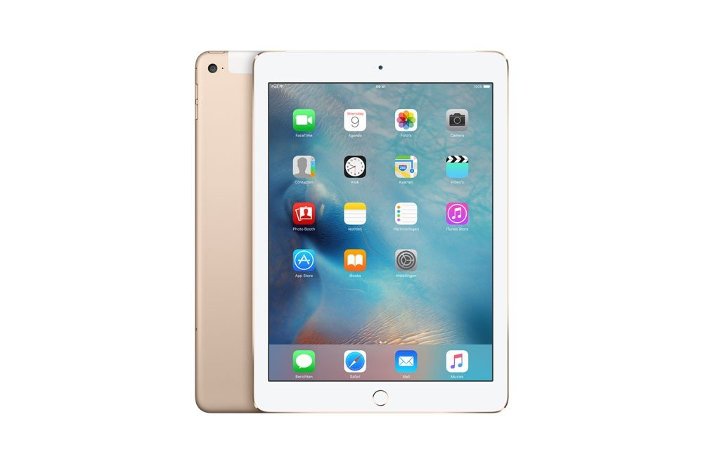 https://dpyxfisjd0mft.cloudfront.net/lab9-2/Producten/Apple/ipadair2-cell-gold.jpg?1450957316&w=1000&h=660