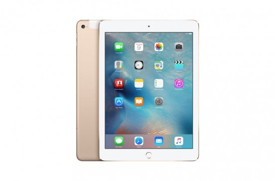 ipadair2-cell-gold.jpg