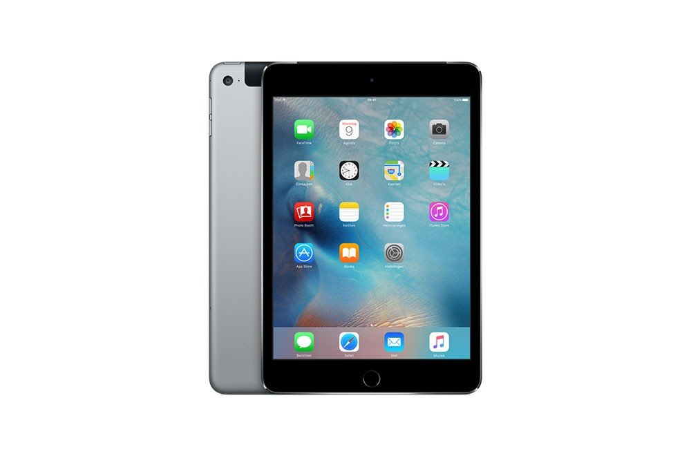 https://dpyxfisjd0mft.cloudfront.net/lab9-2/Producten/Apple/ipadmini4-cell-spacegrey.jpg?1451229253&w=1000&h=660