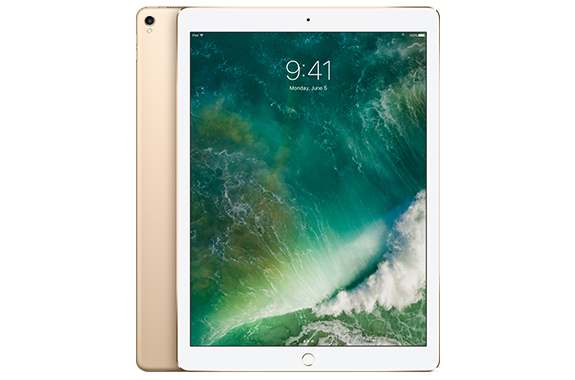ipadpro-129-gold-cell.png
