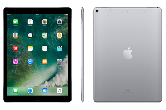 ipadpro-129-spacegray-cell_20.png