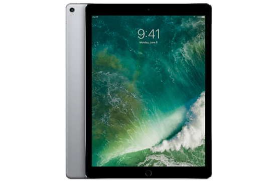 ipadpro-129-spacegray-cell.png