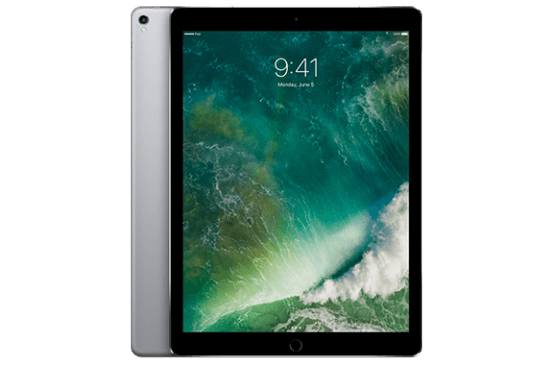 ipadpro-129-spacegray.png