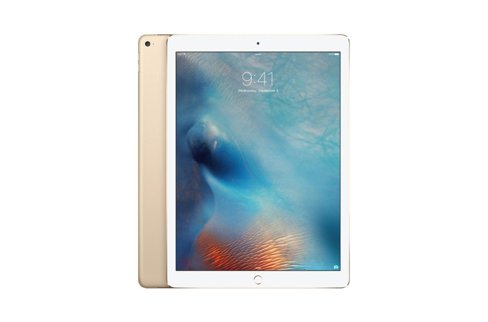 https://dpyxfisjd0mft.cloudfront.net/lab9-2/Producten/Apple/ipadpro-gold.jpg?1450953525&w=1000&h=660