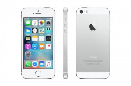 https://dpyxfisjd0mft.cloudfront.net/lab9-2/Producten/Apple/iphone-5s-silver.jpg?1461742749&w=1000&h=660