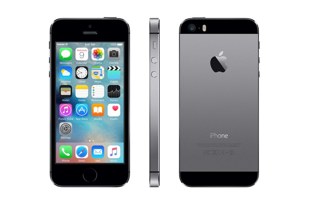 https://dpyxfisjd0mft.cloudfront.net/lab9-2/Producten/Apple/iphone-5s-spacegrey.jpg?1461742732&w=1000&h=660