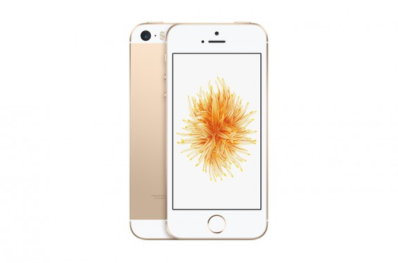 iphone-se-gold.jpg