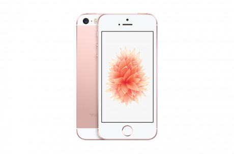 https://dpyxfisjd0mft.cloudfront.net/lab9-2/Producten/Apple/iphone-se-rosegold.jpg?1458633142&w=1000&h=660