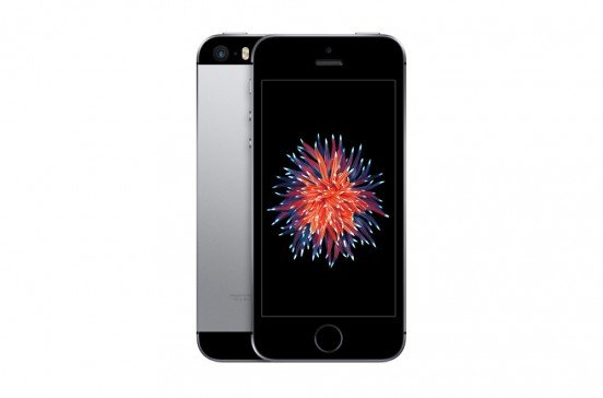 iphone-se-spacegrey.jpg