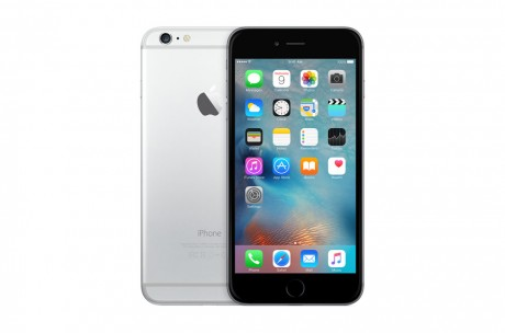 https://dpyxfisjd0mft.cloudfront.net/lab9-2/Producten/Apple/iphone6plus-spacegrey.jpg?1450435753&w=1000&h=660