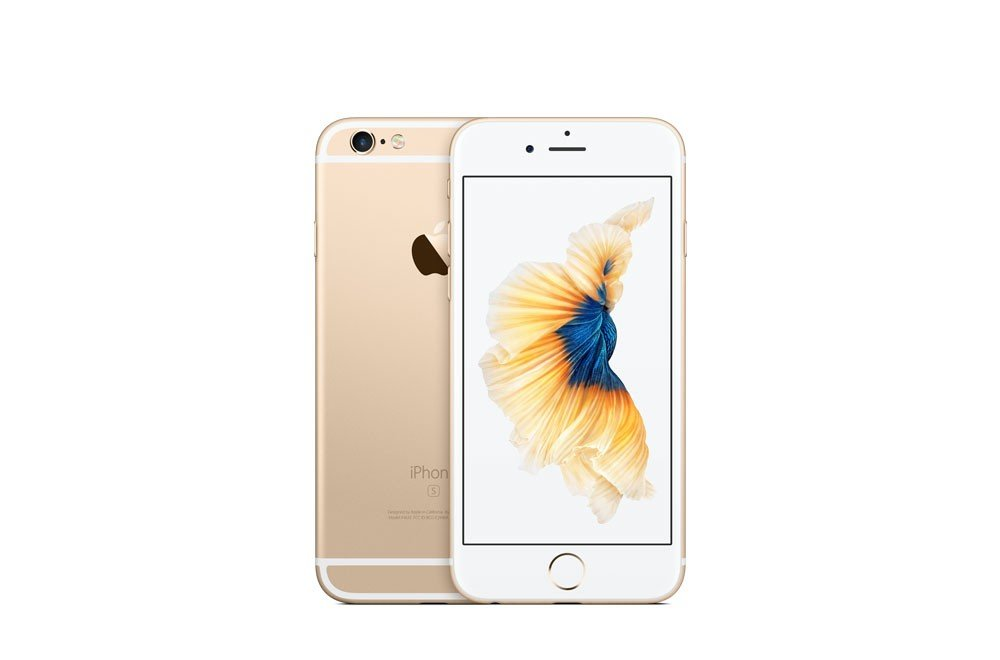 https://dpyxfisjd0mft.cloudfront.net/lab9-2/Producten/Apple/iphone6s-gold.jpg?1450450806&w=1000&h=660