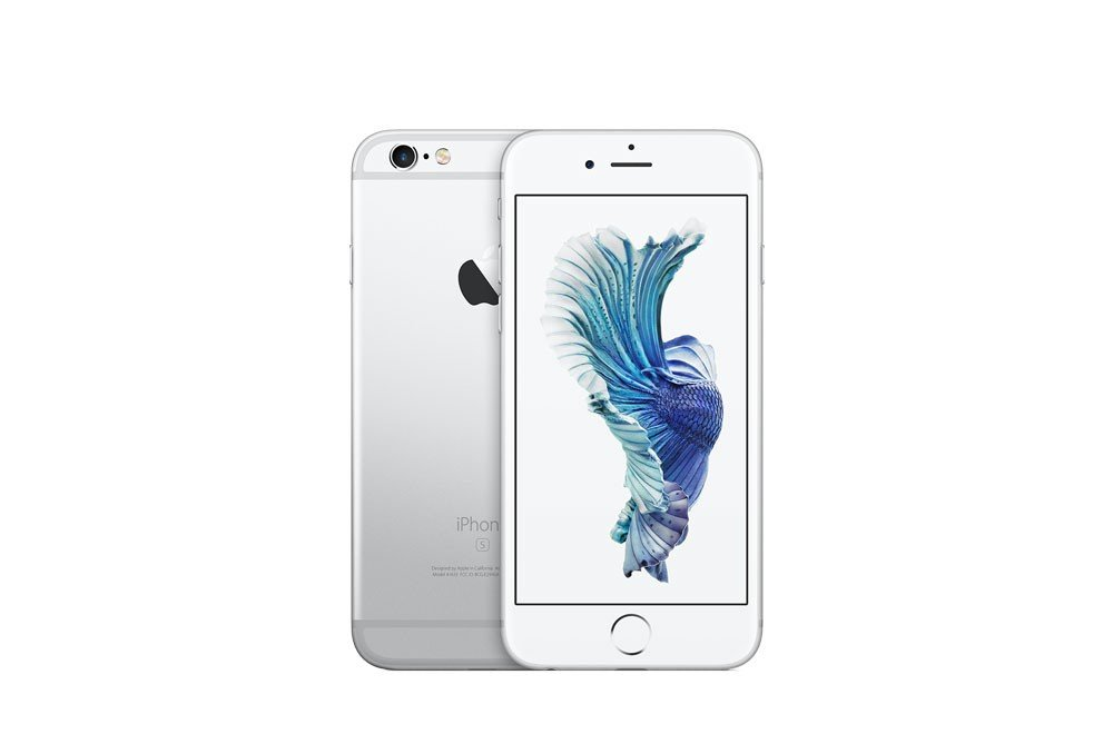 https://dpyxfisjd0mft.cloudfront.net/lab9-2/Producten/Apple/iphone6s-silver.jpg?1450450857&w=1000&h=660