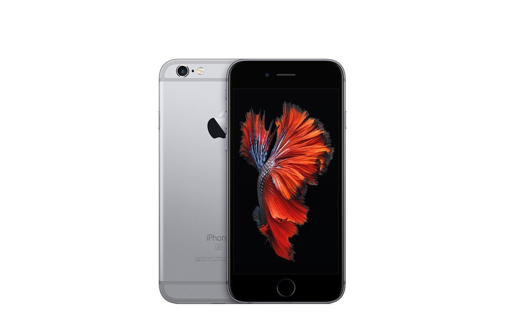 https://dpyxfisjd0mft.cloudfront.net/lab9-2/Producten/Apple/iphone6s-spacegrey.jpg?1450450839&w=1000&h=660