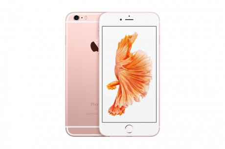 https://dpyxfisjd0mft.cloudfront.net/lab9-2/Producten/Apple/iphone6splus-rosegold.jpg?1450880369&w=1000&h=660