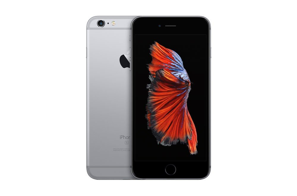 https://dpyxfisjd0mft.cloudfront.net/lab9-2/Producten/Apple/iphone6splus-spacegrey.jpg?1450880388&w=1000&h=660