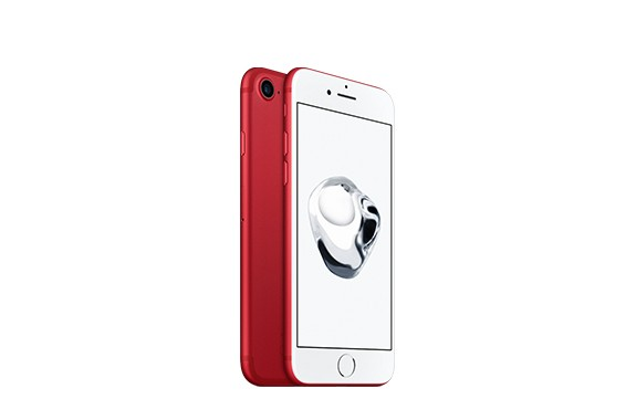 iphone7-RED.jpg