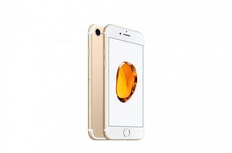 https://dpyxfisjd0mft.cloudfront.net/lab9-2/Producten/Apple/iphone7-gold.jpg?1473338831&w=1000&h=660